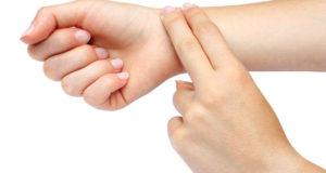 Ką pulsas pasako apie mūsų sveikatos būklę ir ištvermę?