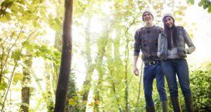 Saugokimės su pavasariu sugrįžtančių pavojingų ligų