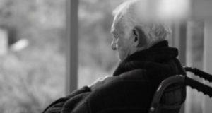 Keturis insultus patyrusio Lietuvos kompozitoriaus gyvenimą praskaidrina pomėgis ir savanoriai