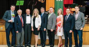 JAV lietuviai kviečiami rinkti naują bendruomenės tarybą: ką svarbu žinoti rinkėjams?