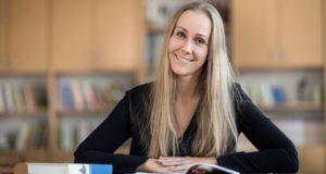 Lietuvių kalbos mokytoja – apie tai, ko reikia sklandžiam pasiruošimui egzaminui