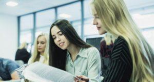 Psichologė pataria, kaip kovoti su stresu prieš egzaminus
