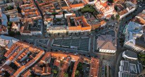 UNESCO pasaulio paveldas Lietuvoje: ar turistai žino ir vertina?