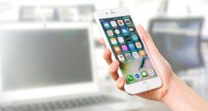 """Taivano mokslininkas: """"2020 metais vyks revoliucija mobiliųjų įrenginių rinkoje"""""""