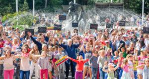 """Kampanijai """"Už saugią Lietuvą"""" – dveji: ką spėta nuveikti?"""