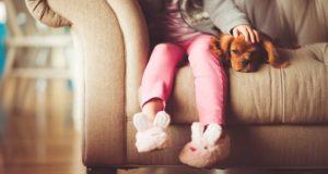 Dėl kvėpavimo takų ligų gali būti kalti ir seni baldai