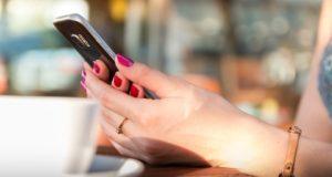 4 gudrybės, padėsiančios telefonų turėtojams apsaugoti savo privatumą