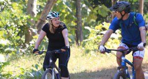 100 000 km iššūkis įveiktas: kauniečiams – naujas tikslas ir netikėtos dovanos