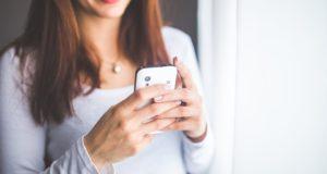 5 būdai seną išmanųjį telefoną prikelti naujam gyvenimui