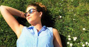 Pirmieji pavasarinės saulės spinduliai: ką reikia žinoti?