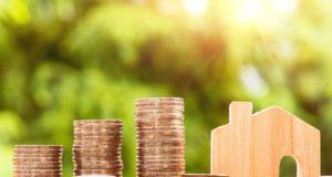 Kokius mokesčių pokyčius palaikytų Lietuvos gyventojai?