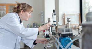 Nauju projektu į Lietuvą pritrauks pusšimtį geriausių mokslininkų