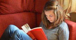 Kaip elgtis, jei vaikas nori studijuoti užsienyje?