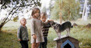 Lietuvio darbai – prestižinio fotografijos konkurso geriausiųjų dešimtuke