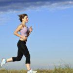 Kaip saugiai pradėti bėgioti