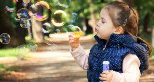 Vaikus vis dažniau kamuoja įvairūs negalavimai: kaip apsisaugoti?