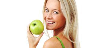 Ką valgyti po treniruotės, kad ji būtų efektyvi?