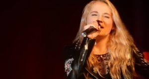Naujas muzikinis projektas suburs jaunuosius šalies talentus