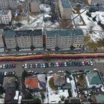 """Iniciatyvos """"Jungiam Lietuvą"""" geografija – nuo Švėkšnos iki Gelgaudiškio"""