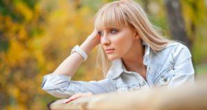 Pristatyti Lietuvos emocinės būsenos tyrimo rezultatai
