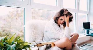 Nuolatinis silpnumas gali būti alergijos ženklas