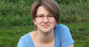 Lietuvė laimėjo Europos merginų matematikos olimpiados aukso medalį