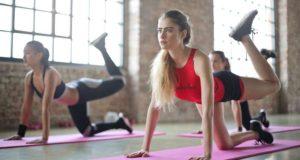 8 dažniausiai girdimi teiginiai apie sveiką gyvenseną – tiesa ar mitas?