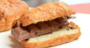 """Dietologė: """"Nutukimą dažnai lydi mitybos nepakankamumas"""""""