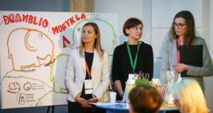Atskleidė, kaip Lietuvos mokyklose jaučiasi vaikai ir mokytojai