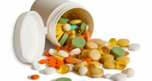 Kada vitaminų vartojimas gali kelti grėsmę sveikatai?