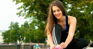 4 išmanūs įrankiai, padėsiantys rūpintis sveikata