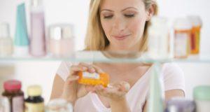 Daugėja netinkamo vaistų vartojimo atvejų