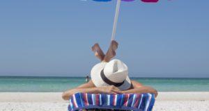 Gydytojai pataria, kaip džiaugtis vasaros teikiamais malonumais nepakenkiant sveikatai