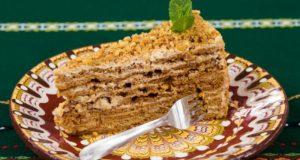 Lietuviškai Meilės dienai – 3 modernios tradicinių lietuviškų desertų idėjos