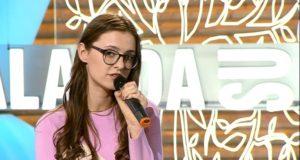 """Ieva Zasimauskaitė: """"Iki """"Eurovizijos"""" mano asmenybė prodiuseriams nebuvo įdomi"""""""