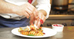 Italijos skoniai: kulinariniai nuotykiai Markės regione