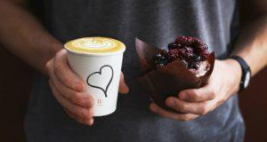 Saugant aplinką iššūkis iškylų ir kavos mėgėjams – 30 dienų be vienkartinių indų