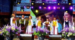 """Festivalis """"Atataria lamzdžiai 2018"""" gaus šimtmečio aidais"""