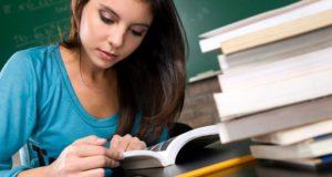 3 efektyvaus mokymosi patarimai