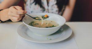 Kuo naudinga hipolipideminė dieta?