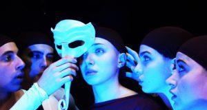 Tarptautiniame universitetų teatrų forume – nemokami spektakliai ir vakaronės