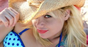 Ultravioletiniai spinduliai: ir gydo, ir kenkia
