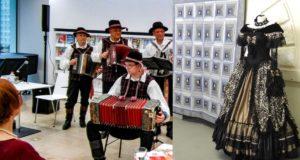 Vokietijoje antrąkart surengtas Lietuvių kultūros festivalis