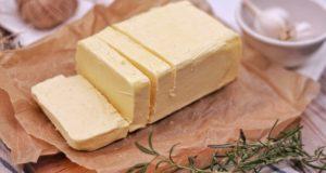 Ką rinktis: natūralų sviestą ar pramonės sukurtą margariną?