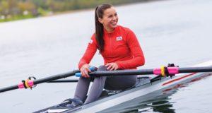 Nemokamose treniruotėse Kaune – žinomi sportininkai