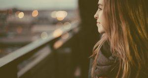 Tyrimas: kas lemia Lietuvos žmonių laimės jausmą?