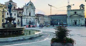 """Abrucų regione – viskas, apie ką svajojame išgirdę žodį """"Italija"""""""