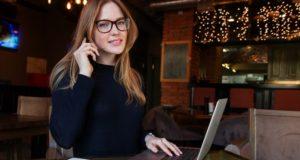 Pasaulio miestai, palankiausi moterims verslininkėms