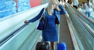 Ką daryti, jei kelionę apkartino sugadintas bagažas?