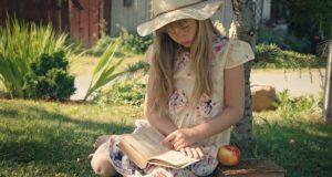 Kaip išrinkti vertingą literatūrą vaikui?